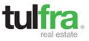Tulfra Real Estate